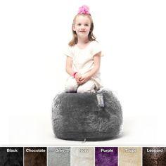 Sensational Kids Furniture Room Decor Gold Medal Bean Bags Beatyapartments Chair Design Images Beatyapartmentscom