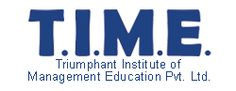 T.I.M.E offers a two months course for BBA/BBM/BMS & BIT/BIS/BCA/B.Sc (Computer Science). Coaching Offering Centres - Jaipur, Delhi, Nagpur, Gurgaon, Meerut Etc.
