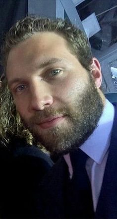 Love this picture. Jai Courtney