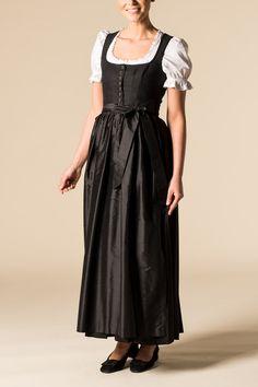 Gössl Online-Shop - Klassisches Dirndl - Dirndl - Frauen