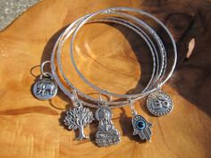 Hey, I found this really awesome Etsy listing at http://www.etsy.com/listing/91847676/protection-from-evil-buddha-om-hamsa