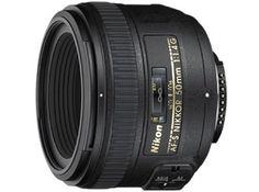 Nikon AF-S 50mm f/1.4G SIC SW Prime Nikkor Lens for Nikon Digital SLR Cameras by Nikon, http://www.amazon.com/dp/B001GCVA0U/ref=cm_sw_r_pi_dp_YRNgrb1P9MPB6