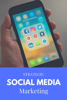 One of the most significant advantages that you can gain from including social media engagement within your online marketing strategy is that it makes it much easier to receive external links to your websites from a variety of diverse sources. Read the full article at Please repin and leave a comment. We would love to hear from you!