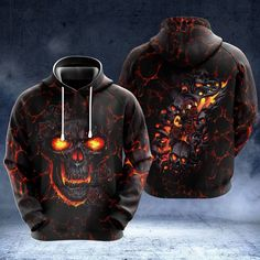 This Is Us, Just For You, Love Store, Flower Skull, High Definition, Arms, Hoodies, Zip Hoodie, Flowers