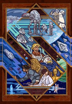 """Jian Guo 