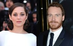 French Oscar-winner Marion Cotillard will play Lady Macbeth, opposite Michael   Fassbender in a new film adaptation of Shakespeare's play. Macbeth.