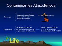 #airlife #aire #previsión #virus #hongos #bacterias #esporas #purificación  purificacion de aire Airlife te dice ¿qué son los Efectos globales de los contaminantes? Algunos de ellos son: la pérdida de la capa de ozono, el efecto invernadero, la pérdida de la biodiversidad, etc. http://www.airlifeservice.com