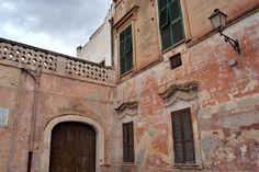 Lizzano 1