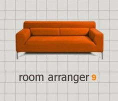 Room Arranger 9.3.0 Serial Key with Crack Free Download. Room Arranger 9.3.0 Crack is very useful software to designand well decorate your room.