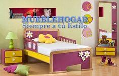 hermosos+juegos+de+alcobas+infantiles+cali+valle+del+cauca+colombia__BDD009_9.jpg (440×285)