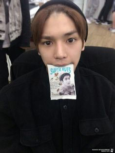 TY, your source for all information and updates regarding Lee Taeyong, member of NCT (Neo Culture Technology) and its subunits NCT U and NCT Nct Taeyong, Sm Rookies, Mark Nct, Jung Jaehyun, Cute Faces, Boyfriend Material, Nct Dream, Nct 127, Boy Bands