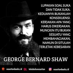 Time Quotes, Words Quotes, Qoutes, Positive Thoughts, Positive Quotes, Jack Ma, Albert Einstein Quotes, Quotes Indonesia, Caption Quotes