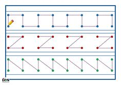 Handwriting Patterns 2.pdf