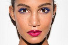 best-makeup-brown-eyes-alice-lane-12