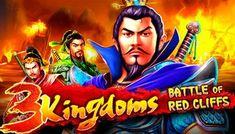 Pelaa 3 Kingdoms - Battle of Red Cliffs verkossa! Yksi suosituimmista lähtö- ja saapumisaikoista, jotka voivat todella kutittaa hermojasi, on saatavilla online-kasinoilla ilmaiseksi ja ilman rekisteröitymistä! Casino Night, Casino Party, Free Slots, Cliff, Playstation, Battle, Red, Movies, Movie Posters