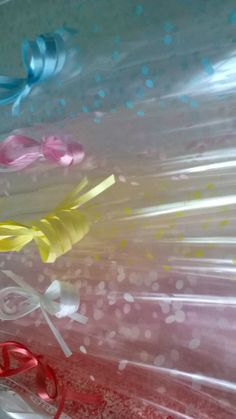 80 cm x 5 mtrs cellophane wrap plain clear GIFT //BOTTLE HAMPER WRAP 5 MTRS