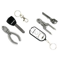 Swiss+Tech ST61010 Gift Box Set of Micro Mini Key Ring Multi-Function Tools, Set of 2 Swiss+Tech,http://www.amazon.com/dp/B005LAIOZW/ref=cm_sw_r_pi_dp_ZCsGtb02E7JA8BP7
