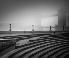 https://flic.kr/p/HuqL5a | London Fog | Website www.vulturelabs.photography  I have new dates available for my B&W long exposure fine art photography workshops to be held in London during June, they are June 11th and 12th and June 25th and 26th places are extremely limited, only 1 place left for both dates! please email vulturelabs@gmail.com   If you would prefer one to one tuition at a time that suits you please get in touch   Please follow my Instagram account or 500px.com/vulturelabs ...