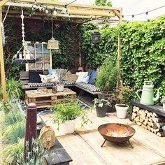 #balcony #outdoorspace #backyard #garden #outdoorfurniture #バルコニー #庭 #ガーデン #アウトドア家具