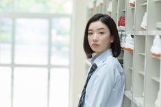 Japanese Girl, Coat, Beautiful, Nagano, Girls, Aesthetics, Fashion, Japan Girl, Moda