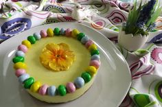 cheesecake M's  http://lovelycake-gatta.blogspot.it/2013/03/cronache-di-una-citta-alliasciutto.html