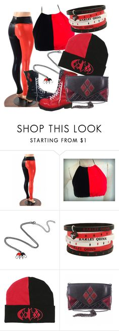 Untitled #517 by amy-batman-cooper on Polyvore