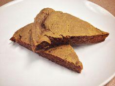 pumpkin-plantain-bread