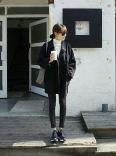 Image de fashion