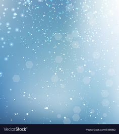 Royalty-Free Vector Images by RulizGi (over Blue Glitter Background, Waves Background, Lights Background, Watercolor Background, Chinese New Year Background, New Years Background, Free Vector Images, Vector Free, Cocktails Vector