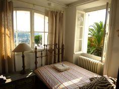 La Maison Cuisinier: Wonderful Cote d'Azur Home With Terraces + Hot Tub ... - 1697717