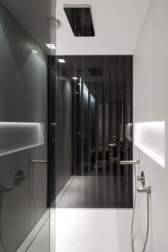Joao Morgado   Architecture Photography