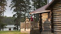 Parks and Camping in New Brunswick | Tourism New Brunswick Canada #NBParks