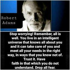 Spirit Quotes, Faith Quotes, Life Quotes, Awakening Quotes, Spiritual Awakening, Warrior Of The Light, Well Said Quotes, Buddhist Quotes, Daily Wisdom