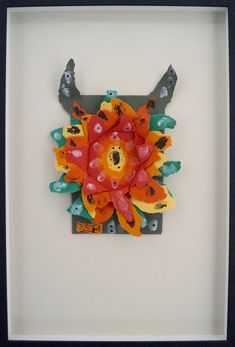 Ladislav Novák - Erotická růže | Aukce 5.2. - 18.2.2018 | OriginalArte Art Auction, Online Art, Exhibitions, Halloween, Artwork, Home Decor, Art Work, Work Of Art, Decoration Home