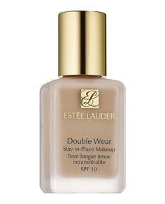 Maquillaje Double Wear Stay-in-Place SPF 10 Estée Lauder