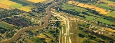 Winnipeg Visitor Tips Trans Canada Highway, Red River, The Province, Day Tours, Outdoor Structures, Tips, Counseling