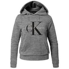 Calvin Klein Logo For Ladies Womens Hoodies Sweatshirts Pullover Outlet: Tweet We offer a mix of 100% Preshrunk Cotton and Poly/Cotton…