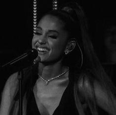Ariana Grande's 10 Best Collaborations: Critic's Picks – Celebrities Woman Ariana Grande, Selena Gomez, Cat Valentine, Big Sean, Light Of My Life, Thank U, Dangerous Woman, Queen, Favorite Person