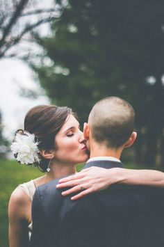 cute picture that you must capture on your wedding day by Kayla Coleman Photography http://kaylacolemanphotography.com/