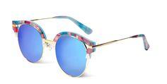 5165321b041e GENTLE MONSTER - flying piggy of1(m) Latest Sunglasses