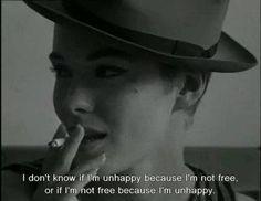 #quote #freedom
