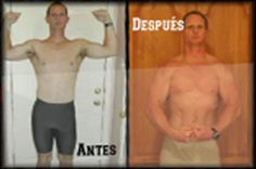 I want to expose the 3 biggest bodybuilding lies and mistakes that are ABSOLUTELY making it IMPOSSIBLE for you to build noticeable muscle quickly, and are RESPONSIBLE for why you're looking the same week after week.You will be shocked, Bulk Up, Build Muscle, Muscle Building, Shrink Wrap, Bodybuilding, Things I Want, Skinny, Health, Fitness
