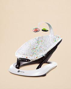 4moms bounceRooTM Infant Seat