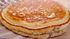 Protein palacsinta chia maggal! A tökéletes egészséges reggeli!   Peak girl