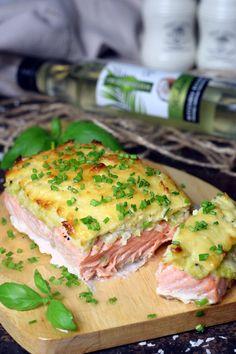 Vegan Ramen, Ramen Noodles, Aga, Salmon Burgers, Seafood, Sandwiches, Food And Drink, Lunch, Healthy Recipes