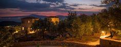 Yoga & Pilates Retreats at Mani Greece Best Yoga Retreats, Zen Rock, Pilates, Greece, Meditation, Rocks, Nature, Outdoor, Pop Pilates