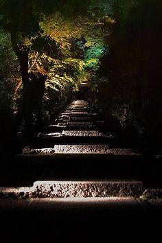 Kodaiji Zen Temple KYOTO