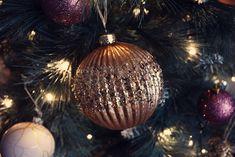 Christmas Baubles, Christmas 2019, Bulb, Holiday Decor, Home Decor, Christmas Ornaments, Decoration Home, Room Decor, Christmas Tree Baubles