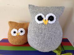 Special silver owl xxx