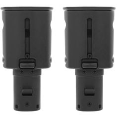 Egg Adjustable Height Adaptors for use with Egg Carrycot and Car Seat. Simply insert the adaptors between the carrycot/car seat and chassis to raise the height by 7 cm. Shoe Box, Sale Items, Baby Room, In The Heights, Car Seats, Egg, Babies Nursery, Eggs, Egg As Food